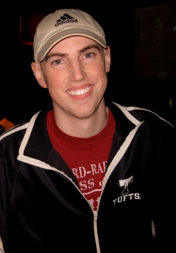 Matt Shea
